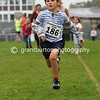 Sittingbourne Fun Race 17 033
