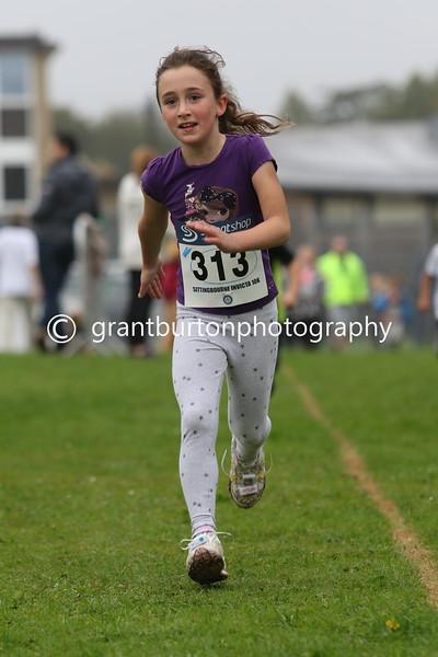 Sittingbourne Fun Race 17 018