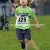 Sittingbourne Fun Race 17 034