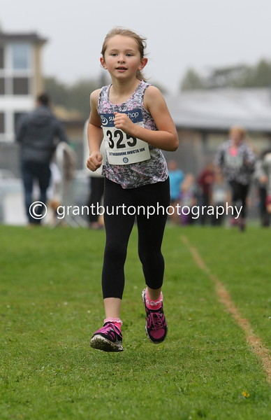 Sittingbourne Fun Race 17 020