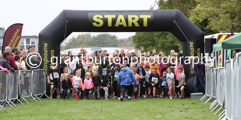 Sittingbourne Fun Race 17 004