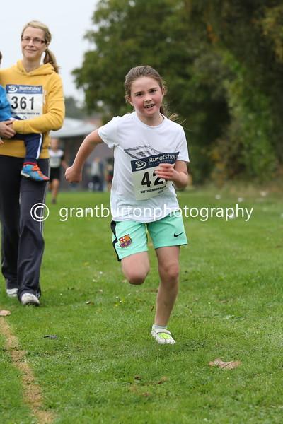 Sittingbourne Fun Race 17 011