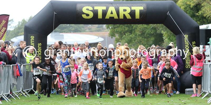 Sittingbourne Fun Race 17 005
