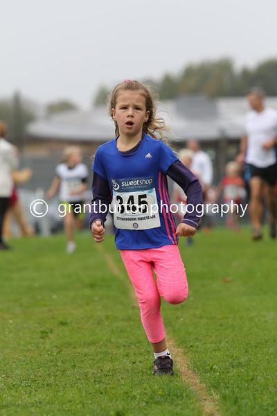 Sittingbourne Fun Race 17 015