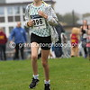 Sittingbourne Fun Race 17 027