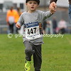 Sittingbourne Fun Race 17 037