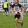 Sittingbourne Fun Race 17 028