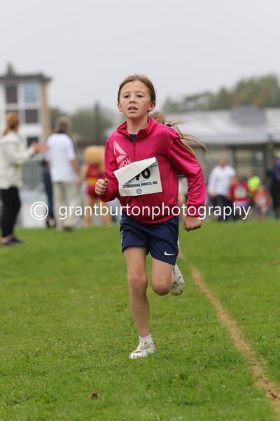 Sittingbourne Fun Race 17 013