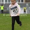 Sittingbourne Fun Race 17 035