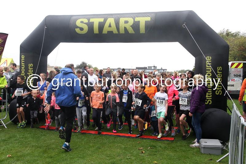 Sittingbourne Fun Race 17 002