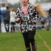 Sittingbourne Fun Race 17 022