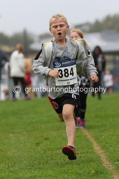 Sittingbourne Fun Race 17 021