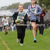 Sittingbourne Fun Race 17 024