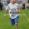 Sittingbourne Fun Race 17 026