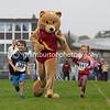 Sittingbourne Fun Race 17 030
