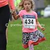 Sittingbourne Fun Race 17 023