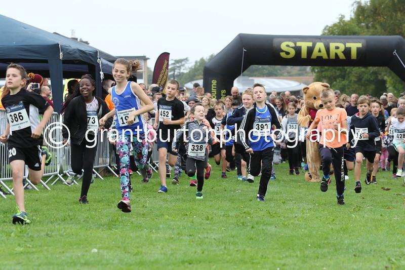 Sittingbourne Fun Race 17 006