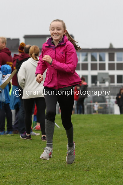 Sittingbourne Fun Race 17 010