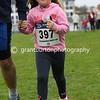 Sittingbourne Fun Race 17 032