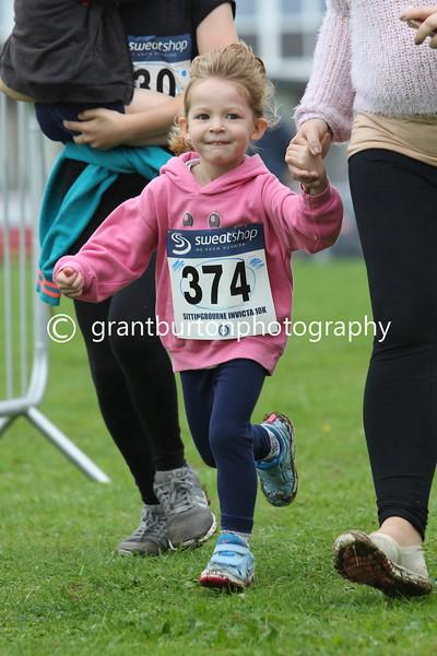 Sittingbourne Fun Race 17 039