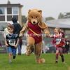 Sittingbourne Fun Race 17 029