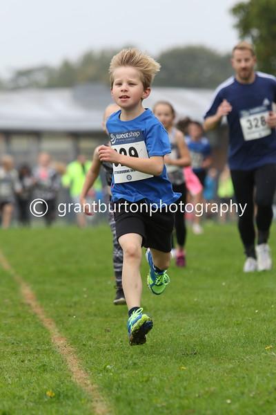 Sittingbourne Fun Race 17 019