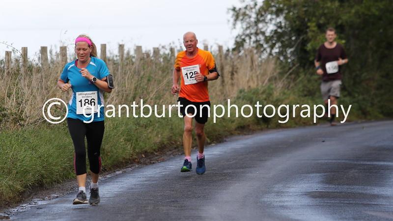 Sittingbourne 10 2019  162