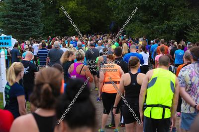 Running Between the Vines 19 Aug 2017