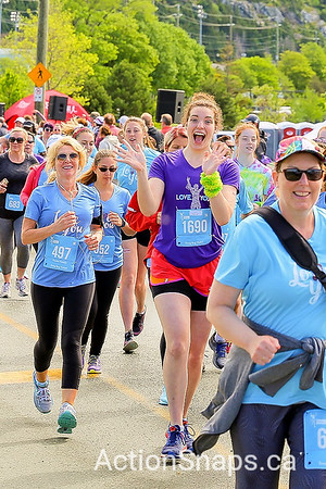 SHOPPERS LOVE YOU Run_for_Women-18