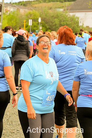 SHOPPERS LOVE YOU Run_for_Women-16