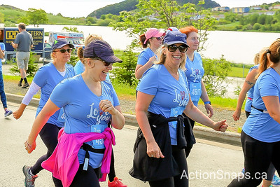 SHOPPERS LOVE YOU Run_for_Women-28