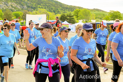 SHOPPERS LOVE YOU Run_for_Women-26