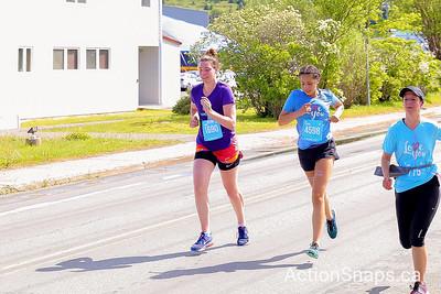 SHOPPERS LOVE YOU Run_for_Women-31
