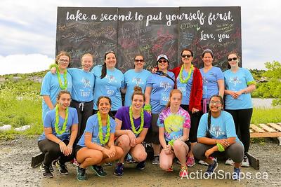 SHOPPERS LOVE YOU Run_for_Women-13