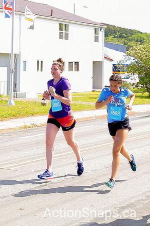 SHOPPERS LOVE YOU Run_for_Women-32