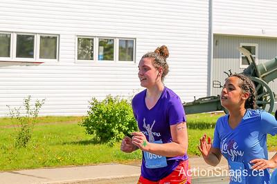 SHOPPERS LOVE YOU Run_for_Women-33