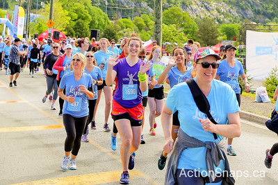 SHOPPERS LOVE YOU Run_for_Women-19