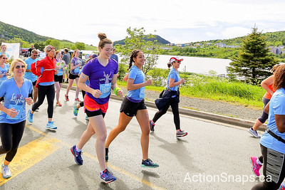 SHOPPERS LOVE YOU Run_for_Women-22