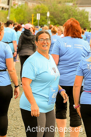 SHOPPERS LOVE YOU Run_for_Women-15