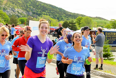 SHOPPERS LOVE YOU Run_for_Women-21