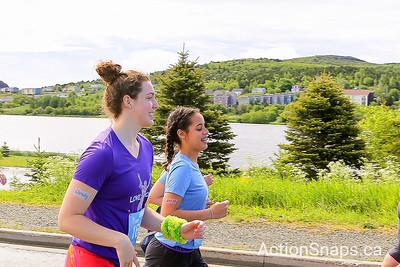 SHOPPERS LOVE YOU Run_for_Women-23