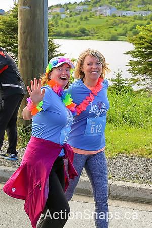 SHOPPERS LOVE YOU Run_for_Women-29