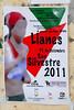 Llanes - Asturias - España