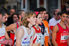 Focus on the race<br /> <br /> Focando en la carrera<br /> <br /> Concentration sur la dernière course de l'année<br /> <br /> Concentratie voor de laatste wedstrijd van 2011