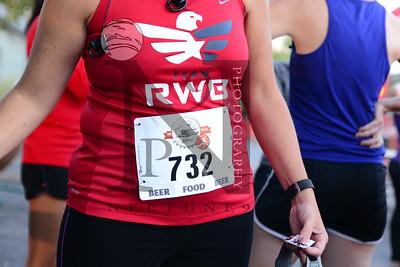 AlamoBeerSeries Race3-1668