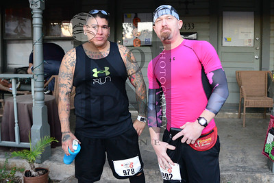 AlamoBeerSeries Race3-1689