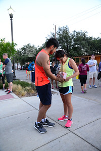AlamoBeerSeries Race3-1633