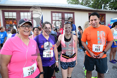 AlamoBeerSeries Race3-1696