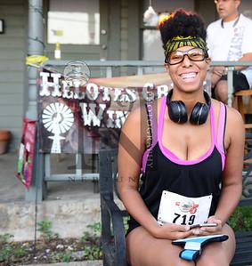 AlamoBeerSeries Race3-1687
