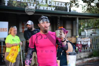 AlamoBeerSeries Race3-1667